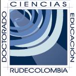 III Congreso Internacional Doctorado en Ciencias de la Educación Red de Universidades Estatales de Colombia – RUDECOLOMBIA