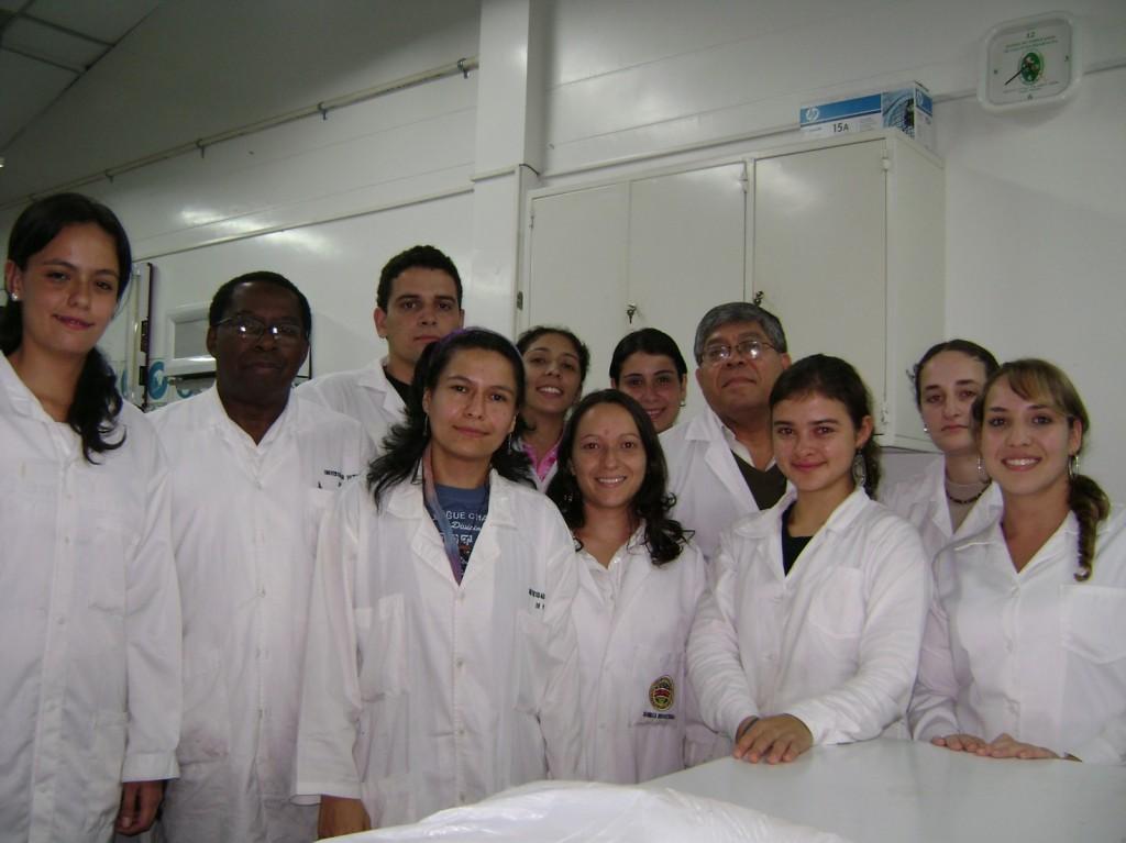 GBPN 2008
