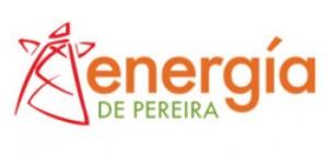 Energia-de-Pereira-520x245
