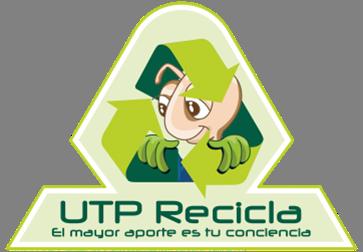 PROPUESTA DE MEJORAMIENTO PARA RUTA UTP-RECICLA