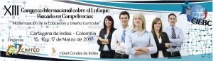 banner para la pagina ciebc 2017