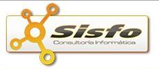 Sisfo