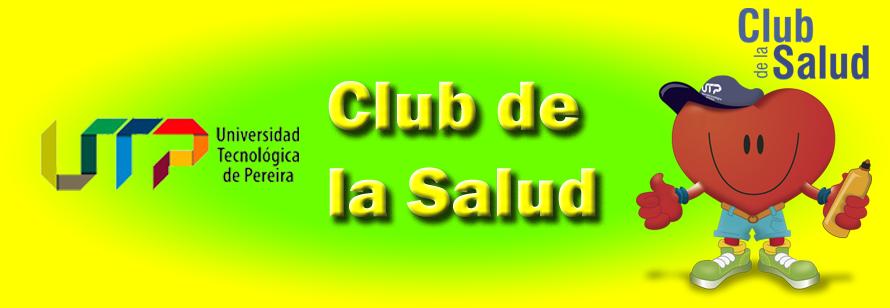 CLUB DE LA SALUD