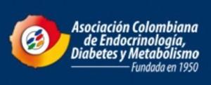 Asociación Colombiana Endocrinologia DyM