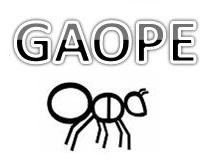 GAOPE