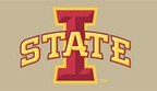 Iowa State University of Science and Technology