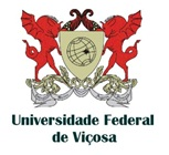 UFV - Universidade Federal de Vicosa