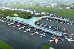 5047-aeropuerto-internacional-eldorado